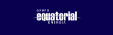 Grupo Equatorial