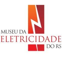 Também no segmento cultural, o Grupo CEEE mantém o Museu da Eletricidade do Rio Grande do Sul, localizado no Centro Cultural CEEE Erico Verissimo. Criado em 1º de fevereiro de 1977, é o pioneiro do setor elétrico brasileiro, servindo de modelo para outras concessionárias ajudarem a contar a história da energia elétrica e do desenvolvimento que ela proporciona. Conheça mais sobre o MERGS no site do museu.